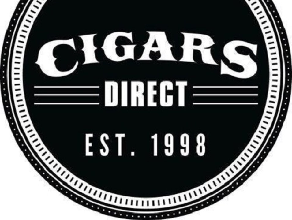 Buy Premium Cigars Direct online Tampa Florida United States