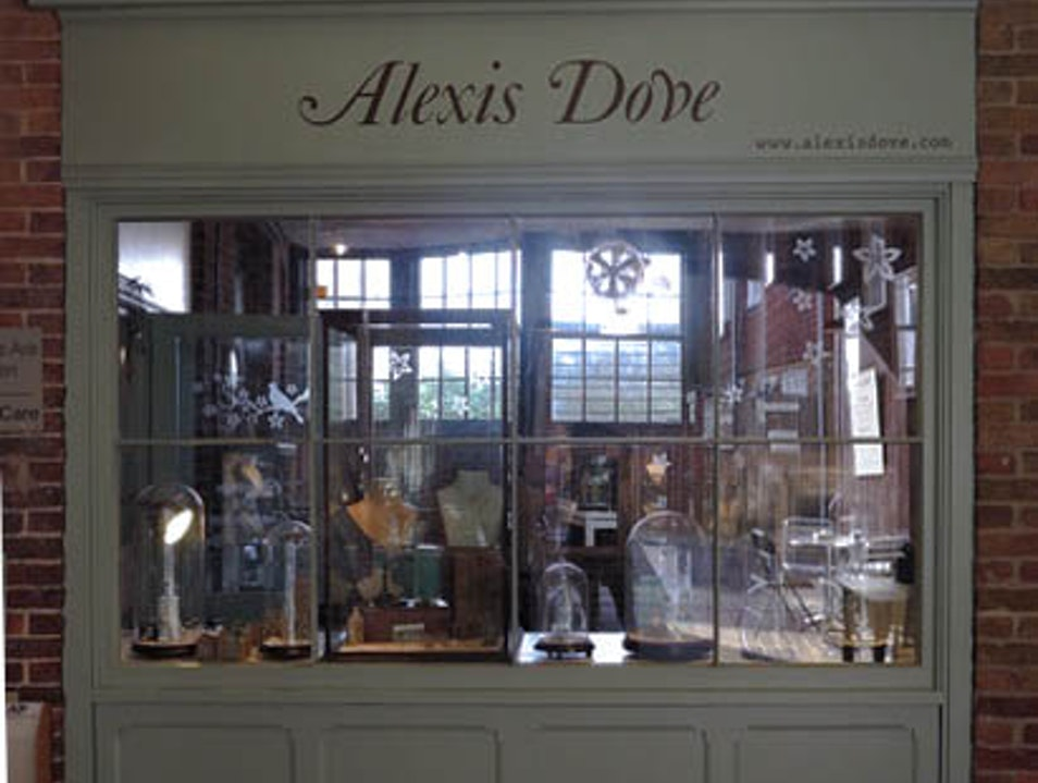 Beautifully designed jewelry in Lewes