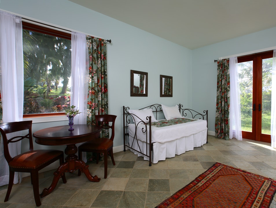 Hawaii Island Retreat Hilo Hawaii United States