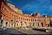 My Favourite Five Facts about Rome! Rome  Italy