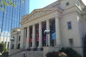 Museums and Culture in Nashville