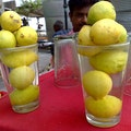 Prakash Lemon Wale New Delhi  India