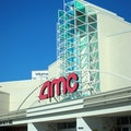 AMC Yorktown 17 Lombard Illinois United States