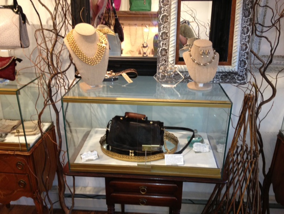 Find the Perfect Accessories to Complete an Outfit Aspen Colorado United States