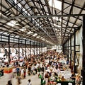 Carriageworks Eveleigh  Australia