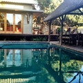 Fig Tree Guest House Accommodation Windhoek  Namibia