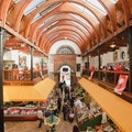 English Market Cork  Ireland