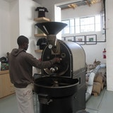 Bean There Coffee Roastery