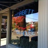 Corbett Fish House