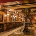 The Tippler New York New York United States