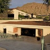 Centre for Well-Being at The Phoenician