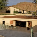 Centre for Well-Being at The Phoenician Paradise Valley Arizona United States
