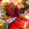 Chihuly Collection Saint Petersburg Florida United States