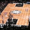 Barclays Center Brooklyn New York United States