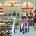 Sweet Divas Chocolates Saint Petersburg Florida United States