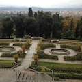 Il Salviatino Hotel Florence Fiesole  Italy