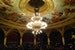 Ballet at the Hungarian State Opera Budapest  Hungary