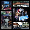 Munchen Haus Leavenworth Washington United States