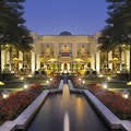 One&Only Royal Mirage Dubai  United Arab Emirates
