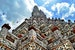 Wat Arun—The Temple of the Dawn