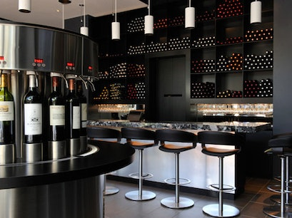 The Tasting Room Wine Bars & Shops Reston Virginia United States