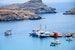 Chill out in Lindos Rhodes Lindos  Greece