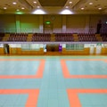Original kodokan2.jpeg?1480627132?ixlib=rails 0.3