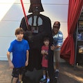 Original legoland 20darth.jpg?1485470038?ixlib=rails 0.3