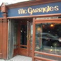 McGarrigles Sligo  Ireland