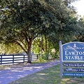 Lawton Stables Hilton Head Island South Carolina United States