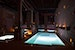 Relax at Aire Ancient Baths in Tribeca