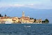 Explore Italy's Lake Garda by Boat