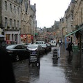 Edinburgh, City of Edinburgh Edinburgh  United Kingdom