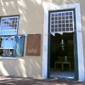 Birds Boutique Cafe Cape Town  South Africa