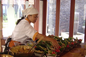 Phuket Thai Cookery Co., Ltd.