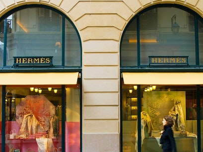 Hermès Paris  France