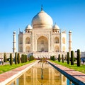 Same Day Agra Tours Delhi  India