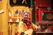 """Monkey King Wreaks Havoc in Hell"" at the Peking Opera"