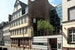 GOETHE HOUSE & MUSEUM, Frankfurt Germany