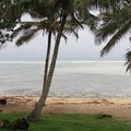 Sand Island Beach Cottages Diani Beach  Kenya