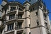 Check out the art at the Biltmore estate Asheville North Carolina United States