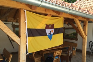 Embassy of Liberland