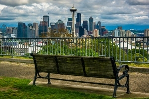 A Local's Guide to Seattle