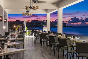 Top Restaurants in Anguilla