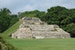 Jungle Ruins at Altun Ha, Belize