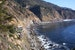 Finding Bliss at the Esalen Institute in Big Sur, California