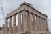 Must do while in Athens Lakonia  Greece