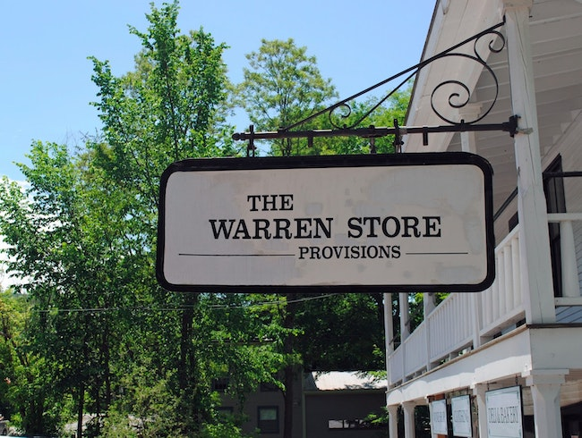 Classic Country Store