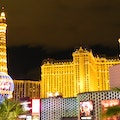 Paris Las Vegas Las Vegas Nevada United States
