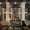 Original the ace ny   lobby 2   credit eric laignel.jpg?1415148779?ixlib=rails 0.3